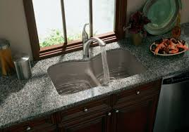 faucet com k 6626 6u 47 in almond by kohler
