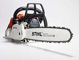 Gallery For Stihl Chainsaw Chain