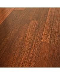 Quick Step Classic Everglades Mahogany 8 Mm Laminate Flooring Sample