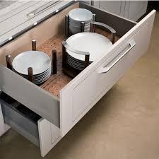 Kitchen Storage Ideas Pictures The Coolest Kitchen Storage Ideas Dengarden