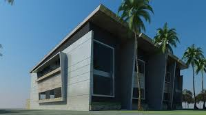 Zenodro Homes Signs World Famous Architect For New Four Corners