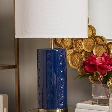 Wayfair Table Lamp Set by 135 Best Lighting Images On Pinterest Table Lamps Lamp Bases