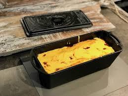deftige sucuk käse lasagne aus der petromax k4 j a cooking