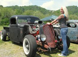 HOW DOES A BURLESQUE STAR GET OUT OF A RAT ROD?? — '12RRRby ... Classic Truck Trends Rat Rod Invasion Photo Image Gallery Trucks Archives City Vwvortexcom Legalizing A In Ontario Autoramma Hot Customs Photos Ideas Lifestyle Roadkill Dodge Ram 3500 Coe Car Hauler Rat Rod Rams Rats And Cars Chevy Pickup 1956 Wiring Diagram Shift Linkage 1952 Chevrolet Tetanus Thursday July 10 2014 Trucker Nation American For Sale Girls Set4 Youtube Rat Rod Google Tow Mater Pinterest