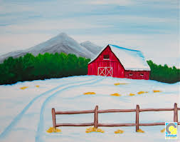 Red Barn Painting Party | Adult Painting Parties | Pinterest ... Sleich Toysrus Best 25 Barn House Decor Ideas On Pinterest Melissa Sigler Photographychic Vintage Wedding At Weston Red Farm Mother Son Father Fall Family Pictures Red Barn Decorah Theme Song 1970 Youtube Alburque Photographer Location Spotlight Abq Biopark Images Stock Pictures Royalty Free Photos And Adult Book Jersey New Kristi Nude Shindig Time Music San Luis Obispo New Times Bagwell Camping Trip 2015 With Review Weymouth Lyndsey Paige Photography Haley Joey Lewandowski Little Hen Stage Background Little