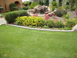 Landscaping Ideas For Az Backyards | The Garden Inspirations Amazing Small Backyard Landscaping Ideas Arizona Images Design Arizona Backyard Ideas Dawnwatsonme How To Make Your More Fun Diy Yard Revamp Remodel Living Landscape Splash Pad Contemporary Living Room Fniture For Small Custom Fire Pit Tables Az Front Yard Phoeni The Rolitz For Privacy Backyardideanet I Am So Doing This In My Block Wall Murals
