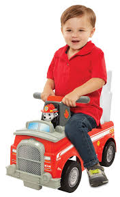Fingerhut - PAW PATROL MARSHALL FIRE TRUCK RIDE-ON American Plastic Toys Fire Truck Ride On Pedal Push Baby Kids On More Onceit Baghera Speedster Firetruck Vaikos Mainls Dimai Toyrific Engine Toy Buydirect4u Instep Riding Shop Your Way Online Shopping Ttoysfiretrucks Free Photo From Needpixcom Toyrific Ride On Vehicle Car Childrens Walking Princess Fire Engine 9 Fantastic Trucks For Junior Firefighters And Flaming Fun Amazoncom Little Tikes Spray Rescue Games Paw Patrol Marshall New Cali From Tree In Colchester Essex Gumtree