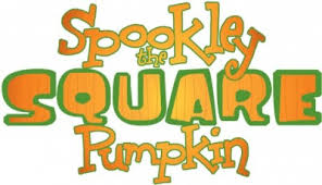 Spookley The Square Pumpkin by Spookley The Square Pumpkin Presented By First Stage