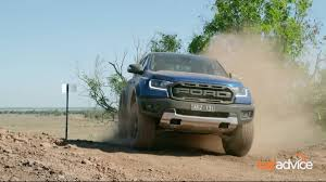 First 2019 Ford Ranger Raptor Review Is Full Of Praise You Can Press The Baja Button In 2017 Ford Raptor To Make It Eat 2019 F150 Trail Control Promises Smarter Offroading Is The All That Its Cracked Out To Be Truckdaily Super Duty Truck Off Road Rock Quarry Video Youtube Ranger Begins Production Allterraintrucks Best Desert Ppares For Grueling Off New 2018 Review Auto Express Gets Offroad Cruise Review Yes Worth Every Penny Take A Deep Dive Into Raptors