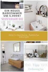 bad renovieren 70er jahren altes bad renovieren bad