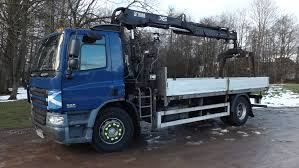 18000kgs DAF CF 65.220 Dropside | Alltruck Group - Truck Sales 18000kgs Daf Cf 65220 Flatbed Alltruck Group Truck Sales Jennings Trucks And Parts Inc Inventory 2016 Freightliner Scadia 125 Evolution Box Fire Fdsas Afgr Very Nice S1 Truck For Sale Australian Land Rover Owners Used Commercials Sell Used Trucks Vans For Sale Commercial Dropside Az Contact Us