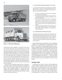 Chapter 2 - Findings | Legal Truck Loads And AASHTO Legal Loads For ... Illinois Limits Truck Weight For Safety Injury Chicago Lawyer F250 Fifth Wheel Capacity Texasbowhuntercom Community Discussion Have A Weight Issue Wwwtrailerlifecom Manitex 22101 S Tandem Axle Boom Truck Load Chart Range Invesgation On Existing Bridge Formulae Pdf Download Available Forests Free Fulltext Total And Loads Of Ev Semi Trucks To Take Share From Traditional Longhail Diesel Spring Limits Straight Cfiguration Heavy Vehicle Mass Dimension And Loading Tional Regulation Nsw Weights Dims In Ontario Canada Plain English Youtube Tire Maintenance Avoiding Blowout Felling Trailers Transport Cfigurations Cec