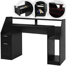 schreibtische computermöbel fürs wohnzimmer günstig kaufen