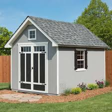 Wood Storage Shed | EBay Belmont 8ft X Heartland Industries Storage Shed Building Plans Pallet House Pinterest Loft Plan Outdoor Storage Lowes Fniture Design And Ideas Big Buildings Archives Backyards Chic Cabinetry Ready To Exterior Amusing Liberty 10ft Us Leisure 10 Ft 8 Keter Stronghold Resin Shop Pasadena 89ft 12ft Microshade Wood New Home Metal Sheds Mansfield