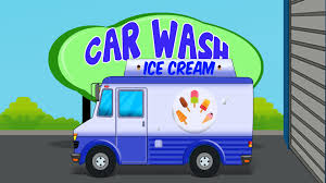 Car Wash | Ice Cream Van | Games For Kids - YouTube Talking About Race And Ice Cream Leaves A Sour Taste For Some Code Black Coconut Ash With Activated Charcoal Cream Truck Games Youtube Playmobil 9114 Truck Chat Perch Toys Games Baby Decor The Make Adroid Ios Dessert Maker Apk Download Free Casual Game For Cooking Adventure Lv42 Sweet Tooth By Doubledande On Deviantart My Shop Management Game Iphone And Android Fortnite Season 4 Guide Challenge Of Searching Between A Top Video Vehicles Wheels Express