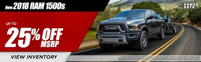 2018 Ram 1500 | Dayton Andrews Chrysler Dodge Jeep Ram Clearwater ... Dodge Truck Rebates And Incentives 2016 Lovely The Ram 3500 Is Albany Chrysler Jeep Ram Dealer Formerly Autonation Cdjr In This October Candaigua Fiat Plantation Fl Massey Yardley 1500 Lease Deals Finance Offers Ann Arbor Mi Specials Sales New Car Lake Orion Miloschs Palace Diehl Of Grove City Pa Automotive 2018 Latrobe Jeff Wyler Eastgate Used Dayton Andrews Clearwater Long Island Cars At