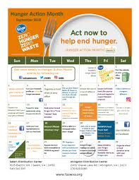 Hunger Action Month Is Here! – Feeding America Southwest Virginia Inside Puerto Ricos Food Truck Boom Eater 5 Tips To Eliminate Lines At Your Wedding Roaming Hunger How To Start A Business Startup Jungle Trucking Plan Template Free Fresh Inspirational Best Of Cart Accident Stastics Infographic Attorney Joe Bornstein Truck Wikipedia Give And Grub Giving Back Tampa Bay I Run For Wine Fun Fact Friday The Rise Of Cupcakes Food Special Events Vbgovcom City Virginia Beach