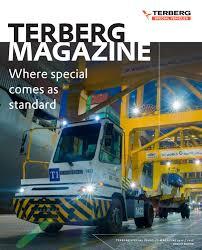 Terberg Magazine 2017, English Version By Terberg Special Vehicles ... Dependable Removals Company Uk Spain Europe Intertional Only In The Republic Of Amherst Tour De Jones Library That Is Everything Is Bigger Texas Cluding Birdhunting Trucks San Why Chicagos Oncepromising Food Truck Scene Stalled Out Food Bbq And Foot Massage Roblox Youtube See What Fits Parkworth Storage Moving Co Jonesmoving Twitter Robert L Hines Wikipedia 21dfv By Rtbrbt Issuu Harmonizator Trio Presents Big Ass Truck Rental