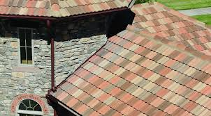 roof sensational roof tile material types satisfying tile roof
