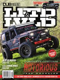 DUB Magazine's LFTD&LVLD, Issue 4 By DUB - Issuu Truck Toyz Superdutys Icon Vehicle Dynamics Dub Magazines Lftdlvld Issue 4 By Issuu Truck Toyz Superduty Warn Industries Super Welder Massimo Motor Utvs Atvs Side Sides Utility Vehicles 5 South Texas Custom Trucks Mcallen Gmc Service Top Car Models 2019 20 Tint Audio Kopermimarlik