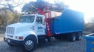 100 Truck Rental Fort Myers Residential Dumpster Jviwasteservices