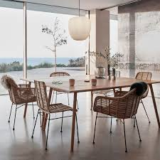 Hübsch - Chair W/Arm Rest, Rattan, Nature - Dining Chair W ... 9363 China 2017 New Style Black Color Outdoor Rattan Ding Outdoor Ding Chair Wicked Hbsch Rattan Chair W Armrest Cushion With Cover For Bohobistro Ica White Huma Armchair Expormim White Open Weave Teak Suma With Arms Natural Hot Item Rio Modern Comfortable Patio Hand Woven Sidney Bistro Synthetic Fniture Set Of Eight Chairs By Brge Mogsen At 1stdibs Wicker Derektime Design Great Ideas Warm Rest Nature