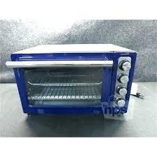 Kitchenaid Toaster Oven Costco Convection