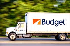 Commercial Truck Rentals | Budget Truck Rental Canada Moving Truck Rental Companies Comparison Cars At Low Affordable Rates Enterprise Rentacar Cool Budget Coupon The Best Way To Save Money Car Penske 63 Via Pico Plz San Clemente Ca 92672 Ypcom Inrstate Removalist Melbourne With Deol Vancouver And Rentals Alamo Car Rental Coupon Code Dell Outlet 23 Reviews 5720 Se 82nd Ave Cheap Self Moving Trucks Brand Sale