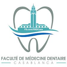 100 Fmd Casa Facult De Mdecine Dentaire De Blanca Posts Facebook