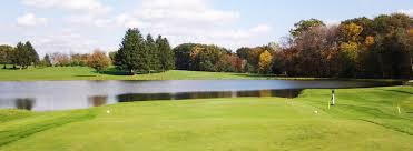 Lake Arthur Country Club - Butler, PA Liz Kevin Colorado Wedding Bernadette Newberry Ccinnati The Barn Golf Course Great Courses Of Britain And Ireland Kingsbarns Links Rustic Old Barn On Beaver Creek Course Stock Photo Rattle Run Club Welcome To Baker National Twincitiesgolfcom Voted Minnesotas Red Wrag Club92 Your Sport Swindon Cinnabar Hills Club76