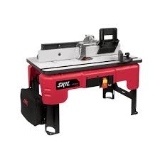 skil 3550 02 5 amp 7 in wet tile saw with hydrolock system