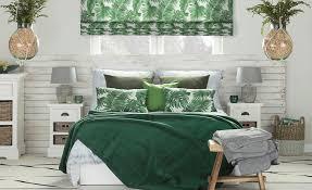 das perfekte schlafzimmer für gesunden erholsamen schlaf