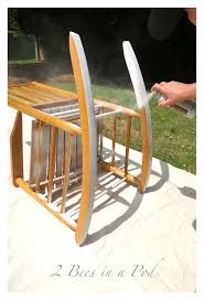 Vintage Rocker Makeover - 2 Bees In A Pod Archive Sarah Jane Hemsley Upholstery Traditional The Perfect Best Of Rocking Chairs On Fixer Upper Pic Uniquely Grace Illustrated 3d Chair Chalk Painted Fabric Makeover Shabby Paints Oak Wax Garden Feet Rancho Drop Cucamonga Spray Paint Wicked Diy Thrift Store Ding Macro Strong Llc Pating Fabric With Chalk Paint Diytasured Childs Rocking Chair Painted In Multi Colors Decoupaged Layering Farmhouse Look Annie Sloan In Duck Egg Blue With Chalk Paint Rocking Chair Makeover Easy Tutorial For Beginners