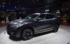 Amazing Cars And Trucks Of The 2017 Shanghai Auto Show - 21/28 New And Used Cars Trucks For Sale In Calgary Ab Northwest Acura 2014 Mdx White 15 Used Cars Trucks Suvs In Stock Wantagh 2016 Rdx Lead September Sales Hopkins Blog 2008 Mdx American Honda Breaks October Record On Strength Of Light Clarion Launches Map690trk Cv Nav System Aoevolution Tl Findlayacura Httpwwwacuralvegascom Vroom Awd Vehicles Kentucky Dealers Announces The 2015 Nsx Hybrid Electric Supercar Lcm Motorcars Llc Theodore Al 2513750068