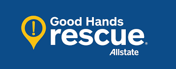 Allstate's Good Hands Rescue® App Offers Roadside Help Deal On One ... How Much Does Dump Truck Insurance Cost Truck Insurance Quotes Manitowoc Wi Official Website Trucking Is About To Go Automated By Andy Warner Loudon County Hiring Cdl Drivers In Eastern Us Allstate Best Image Kusaboshicom Allstates Worldcargo Bayville New Jersey Facebook Driver Shortage Fueled Amazon Heres How Fill The Jobs Vincent Schwartz Dmnageur Mil Linkedin Wikipedia United States Commercial Drivers License Traing Truckload Freight Services Otr Combined Express