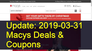 Coupon Codes For Kohls August 2019 Current Kohls Coupons And Coupon Codes To Save Money Home Coupons Kohls Send Me To My Mail 10 Dollar Off Coupon Code Lulemon Outlet In California Insider Secrets 30 How Shop For Cardholders For Additional Savings Slickdealsnet Bm Reusable Off Instore Only Works Without Mystery Up 40 Off Everyone Kasey Trenum Departmental Store Archives Alex Bergs 15 Cash Wralcom What Is The Easiest Way Get Free Codes Quora Extra Free Shipping 50
