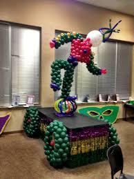 Mardi Gras Wooden Door Decorations by Our Mardi Gras Parade Float Mardi Gras Auction Pinterest