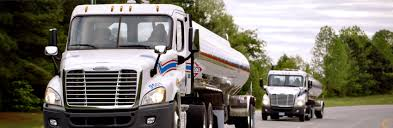 Eagle Transport Corporation - Transporting Petroleum & Chemicals ...