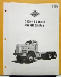 Diamond REO Truck Model C 10166 & D Chassis Diagram Sales Brochure Curbside Classic 1952 Reo F22 I Can Dig It Worlds Toughest Truck Wheels List Diamond Reo C10164d Tandem Axle Cab And Chassis For Sale By 1960 1962 1964 1966 1968 1969 Model Co 50 78 Sales 1974 Dump Youtube 1973 Diamond C11664db For Sale In Lake Elsinore California Speedy Delivery 1929 Fd Master Speed Wagon Friend Bob Blank Builds Dodgediamond Hobby Truck Farm Hemmings Find Of The Day Dump Daily