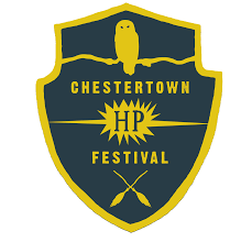 Spirit Halloween Columbus Ga Address by Chestertown Harry Potter Festival Wizards Gather