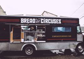 Food Truck Q&A: Bread And Circuses - SeattleFoodTruck.com Popular Food Trucks In The Streets Of Seattle Washington State Street Food Festival And Night Market Maximus Minimus Wa Somepigseattle Truck Talk Paris Juliet A Tour Seattles 10 Newest Trucks Weekly Mysite Truckaroo 2018 965 Jackfm Truck Obviously Bbq Restaurants Fiseattle 01jpg Wikimedia Commons The Doggy Real Estate Gsreal Gals Company Plans To Unleash A Fleet Marijuana Tasty Vibes Roaming Hunger