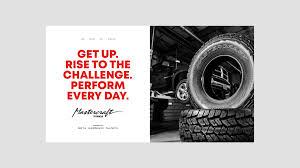 100 Mastercraft Truck Tires Phire Group