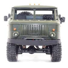 WPL B 24 GAZ 66 1/16 Remote Control Military Truck 4 Wheel Drive Off ... M35 Series 2ton 6x6 Cargo Truck Wikipedia Truck Military Russian Army Vehicle 3d Rendering Stock Photo 1991 Bmy M925a2 Military Truck For Sale 524280 Rent Stewart Stevenson Tractor M1088a1 Kosh M911 For Sale Auction Or Lease Pladelphia News And Reviews Top Speed Ukraine Can Acquire Indian Military Trucks Defence Blog Patent 1943 Print Automobile 1968 Am General M35a2 Item I1557 Sold Se M929a2 5ton Dump Heng Long Us 116 Rc Tank Legion Shop
