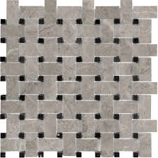 American Olean Porcelain Mosaic Tile by Chicago Stone Flooring Chicago Granite Chicago Marble