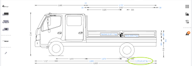 Turning Circle Calculator - TruckScience Fdm 1125 Intersections At Grade Truck Making Tight Turn On Residental Street Youtube Semi Trailer Drawing Getdrawingscom Free For Personal Use Intersection Channelization Guidelines Longer And Wider Trucks Truck Routing Api Bing Maps Enterprise Design Vechicle Turning Radius Curb Xilin High Lift Hand Pallet Jf Material Handling Chapter 400 Intersections At Grade Landscaping Your Business Needs Project Cost Estimates 4a Design For Trucks