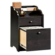 Sauder Lateral File Cabinet Assembly by Best 25 Sauder Office Furniture Ideas On Pinterest Cat Trees