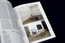 si e lib ation a look inside the library graphic design festival scotland