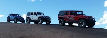 Fort Collins Jeep & Truck Maintenance, Accessories | Bullhide 4x4 Find Of The Week 1951 Willys Jeep Truck Autotraderca Aev Fills Void For A Pickup Will Debut Truck At Sema Spied Wrangler Jl Pickup Testing On Public Roads Big Blue Chevy Vs Bottomed Out Tug Of War At Warz 2015 Aevjejkbtepiuptrucksrt The Fast Lane 2019 Scrambler Toronto Missauga To Start Producing Wranglerbased In Late Vs Winter Vehicle Srt Hellcat Forum Easter Safari Concepts Wagoneer Jeepster Baja And 1966 Gladiator J2000 Thriftside Pick Up Importance Having Running Boards Your Or Suv Lifted 2016 Renegade Trailhawk 44 Youtube Pertaing To