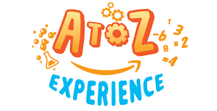 amazon com stem toys toys u0026 games