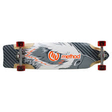 38-5%22-x-9-875%22-method-downhill-orange-longboard-complete-with ... Caliber Ii Longboard Trucks Black 50 Degree 10 184mm 4450 Freeride Slide Truck Sk8bites Loboarding Gear Review 44 Youtube Red Rum Co Releases A Traditional Kgpin Wheelbase Satin Green Precision T6 Cnc Boarder Labs And Calstreets 2 Gold Downhill Muirskatecom Colorblind Dual Motors Midnight Blue Board Shop I Skateboard Acid Melon Standard Tkp Thane Store